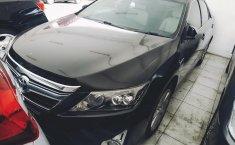 Jual Cepat Toyota Camry 2.5 Hybrid AT 2014 di Bekasi