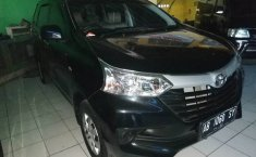 Jual Cepat Toyota Avanza E 2018 di DIY Yogyakarta