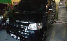 Jual Cepat Mobil Daihatsu Gran Max D 2014 di DIY Yogyakarta