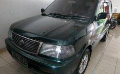 Jual mobil bekas murah Toyota Kijang LSX 2002 di DIY Yogyakarta