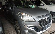 Mobil Suzuki Ertiga Dreza GS AT 2016 dijual, DKI Jakarta