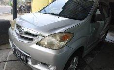 Jual mobil bekas murah Daihatsu Xenia Xi 2009 di DIY Yogyakarta