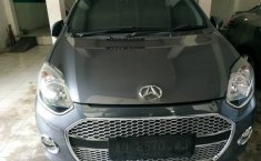 Jual mobil Daihatsu Ayla X 2013 terawat di DIY Yogyakarta