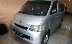 Jual mobil Daihatsu Gran Max D 2010 bekas di DIY Yogyakarta