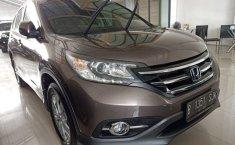 Jual Cepat Mobil Honda CR-V 2.0 i-VTEC 2013 di Bekasi