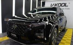 Mobil Hyundai Santa Fe CRDi 2020 dijual, DKI Jakarta