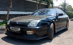Jual Cepat Mobil Honda Prelude VTi-R BB6 2000 di Jawa Barat