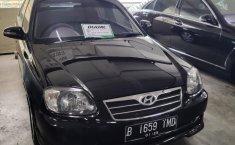 Jual Cepat  Mobil Hyundai Avega GX 2012 di DKI Jakarta
