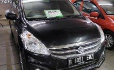 Jual Cepat Mobil Suzuki Ertiga GL 2017 di DKI Jakarta