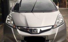Jual mobil Honda Jazz RS 2013 terawat di DIY Yogyakarta