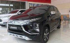Promo Khusus Mitsubishi Xpander ULTIMATE 2019 di Jawa Barat