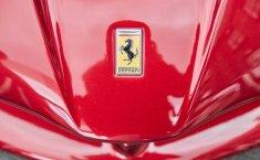 Ferrari Dinobatkan Sebagai Merek Terkuat di Seluruh Dunia Versi Brand Finance