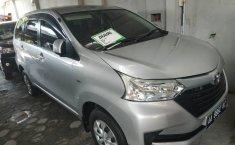 Jual cepat mobil Toyota Avanza E 2018 di DIY Yogyakarta