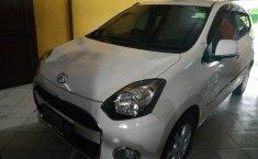 Jual mobil Daihatsu Ayla X 2016 terawat di DIY Yogyakarta