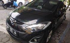 Jual mobil Mazda 2 GT 2010 murah di DIY Yogyakarta