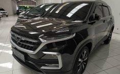Jual cepat mobil Wuling Almaz Smart Enjoy Manual 2019 di DIY Yogyakarta