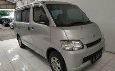 Jual mobil Daihatsu Gran Max D 2014 murah di DIY Yogyakarta