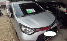 Jual Cepat Mobil Toyota Calya G 2016 di Depok