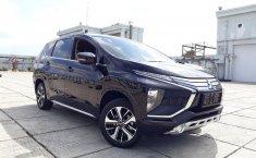 Jual Cepat Mobil Mitsubishi Xpander SPORT 2018 di DKI Jakarta