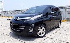 Jual Cepat Mazda Biante 2.0 Automatic 2012 di DKI Jakarta