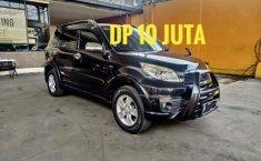 Jual Cepat Mobil Toyota Rush S TRD Sportivo 2014 di Bekasi