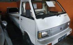 Jual mobil Suzuki Carry 1.0 Manual 1997 dengan harga murah di DIY Yogyakarta