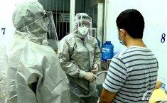 Hindari Wabah Coronavirus, GM dan Ford Batasi Perjalanan ke China