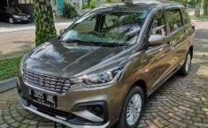 Dijual cepat mobil Suzuki Ertiga GL 2018, DIY Yogyakarta