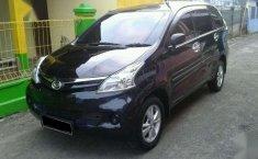 Jual Cepat Mobil Daihatsu Xenia Xi SPORTY 2012 di Jawa Tengah