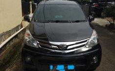 Mobil bekas Daihatsu Xenia R SPORTY 2013 dijual, DKI Jakarta