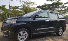 Jual mobil Toyota Grand New Avanza Veloz 1.3 AT 2015 bekas di Banten