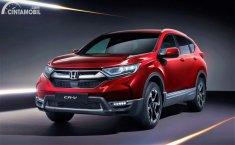 HPM Tidak Mengubah Target Penjualan Honda di 2020, Ini Yang Ingin Dicapai!