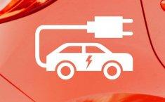 Tandai Kendaraan Listrik, Pemprov DKI Siapkan Stiker Khusus