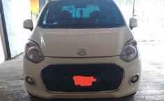 Jual mobil Daihatsu Ayla X 2013 dengan harga murah di Jawa Barat