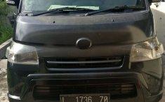 Jual mobil bekas murah Daihatsu Gran Max 1.3 D 2013 di Jawa Timur