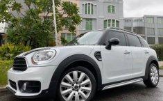 Jual Cepat Mobil  MINI COOPER COUNTRYMAN 1.5 TURBO 2018 di DKI Jakarta