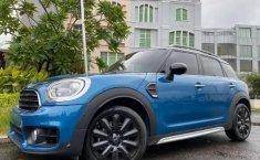 Jual Cepat Mini Cooper S 2018 di DKI Jakarta