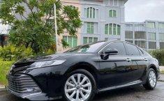 Jual Cepat Mobil Toyota Camry V 2019 di DKI Jakarta