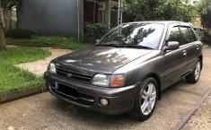 Jual Cepat Toyota Starlet 1.3 SEG 1994 di Jawa Barat