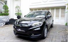 Jual Cepat Honda HRV E CVT 2016 di DKI Jakarta