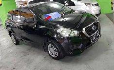 Jual Cepat Mobil Datsun GO+ T 2015 di DKI Jakarta