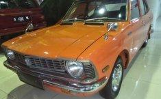 Jual Cepat Mobil Toyota Corolla 1.2 Manual 1973 di DKI Jakarta