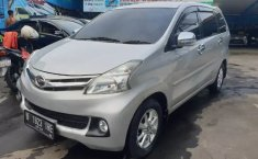Jual Cepat Daihatsu Xenia R 2013 di DKI Jakarta