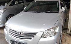 Jual Cepat Toyota Camry Q 2008 di DKI Jakarta