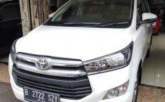 Jual Cepat Toyota Kijang Innova G 2018 di DKI Jakarta