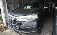 Jual Cepat Mobil Daihatsu Xenia R SPORTY MT 2017 di DKI Jakarta