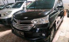 Jual Cepat Mobil Daihatsu Xenia X MT 2015 di DKI Jakarta
