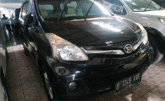 Jual Cepat Mobil Daihatsu Xenia R DLX MT 2012 di DKI Jakarta