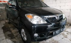 Jual Cepat Mobil Daihatsu Xenia Xi MT 2008 di DKI Jakarta