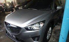 Jual Cepat Mobil Mazda CX-5 Skyactive AT 2012 di DKI Jakarta